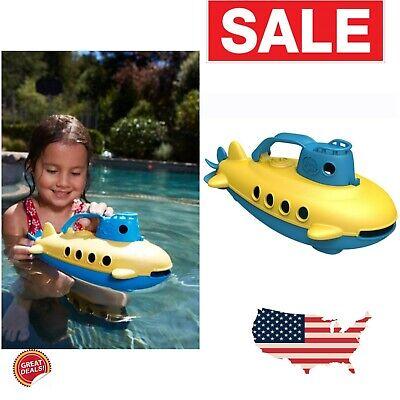 Water Toys For Toddlers Pool Bath Beach Girls Boys Ocean Yard Lake Sand Floating