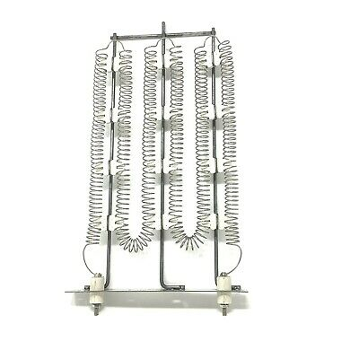 Electric Heating Element Trane Htr1790 5.76kw 240v Electric Heater New
