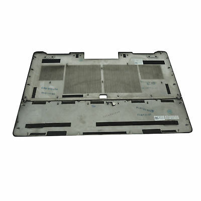 *Black* Bottom Base Access Panel Cover for DELL Precision M7710 7710 073JTC ()
