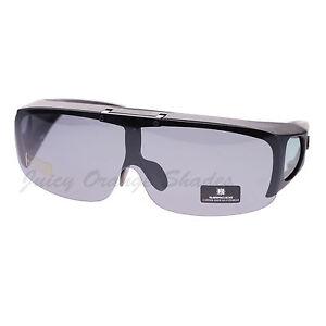 74bf5365209 Flip Sunglasses For Over Prescription Glasses