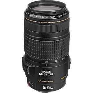 Canon-EF-70-300mm-f-4-0-5-6-IS-USM-Lens