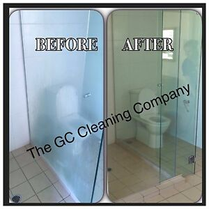 Cheap Bond Back Cleaning Reedy Creek Gold Coast South Preview