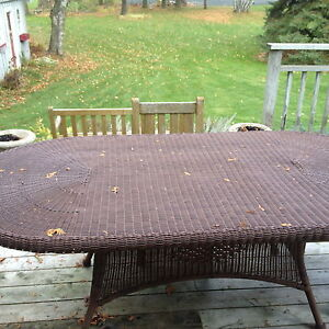 Outdoor furniture buy garden patio items for your home for Outdoor furniture kijiji