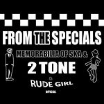 fromthespecials