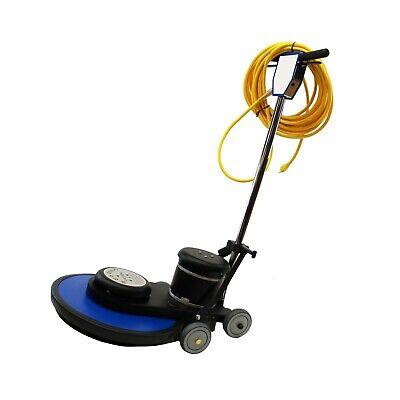 Premium 20 Industiral High Speed Floor Buffer Machine 2000rpm