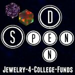 SpenDen-Jewelry-4-College-Funds