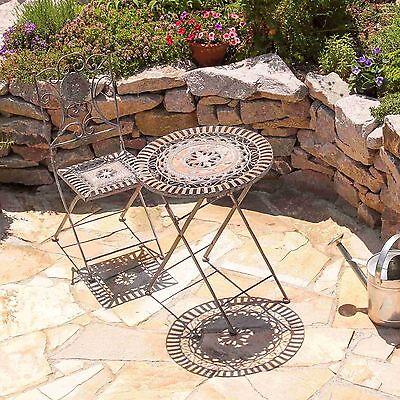 Buntsandsteine Natursteinmauer Bachlauf Trockenmauer Gartenmauer Steinmauer