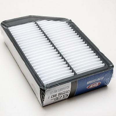 Air Filter  28113 3X000 Elantra  10 15  Avante Md  I35  I30 2012    K3 Cerato