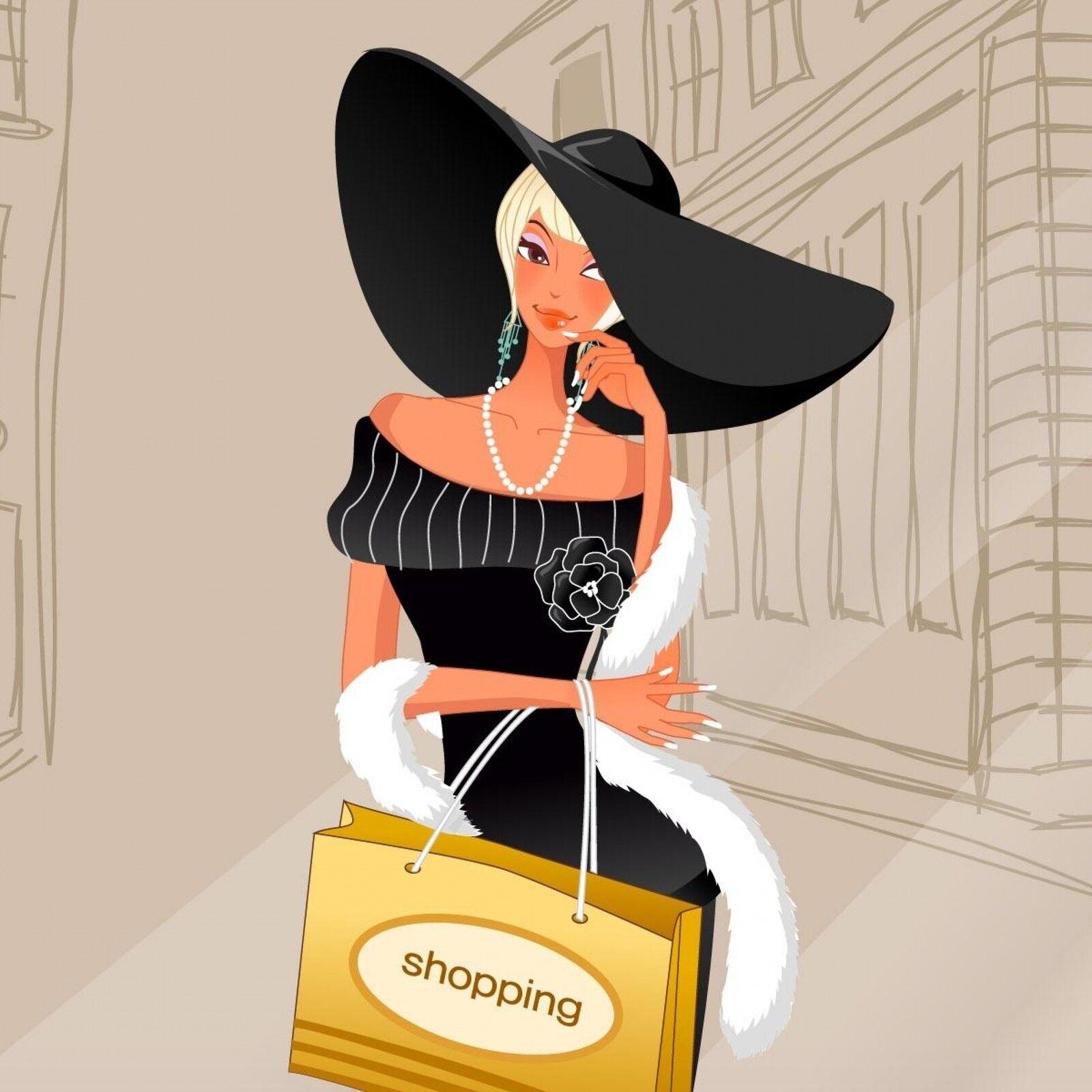 ladywalk-fashion