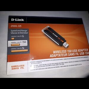 BRAND NEW USB 150 gb