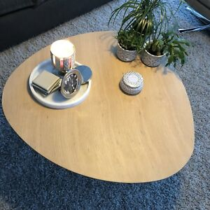 Cavour Coffee Table / Accent Table Structube