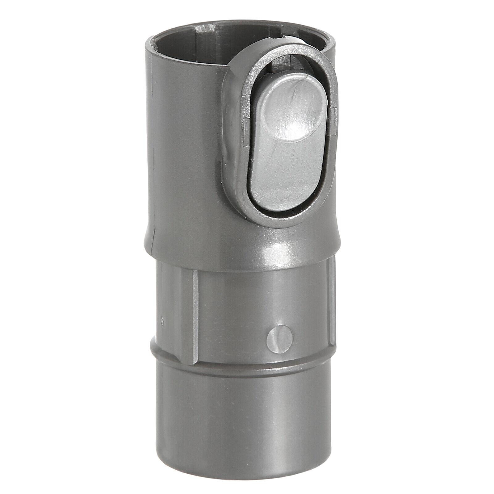 Turbo Brosse Hoover Outil Tête Plancher rollerbrush Accessoire Pour Vax Pour Aspirateur 32 mm