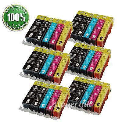 Cli Canon Printer Ink - 30 PGI-225 CLI-226 Ink For Canon Pixma MX882 MX892 iP4820 MG5220 Printer