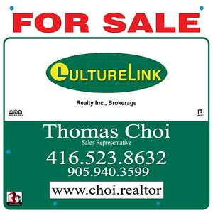 ARE YOU READY TO MOVE......BUYING OR SELLING... CALL THOMAS...