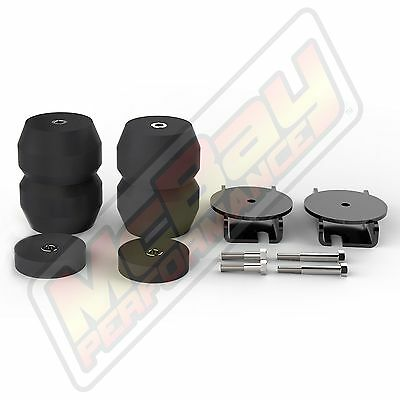 Timbren DR2500CA Rear Suspension Load Leveling Helper Kit 2003-2014 Ram 2500