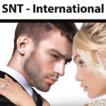 snt-international