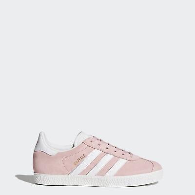 adidas Originals Gazelle Shoes Kids'