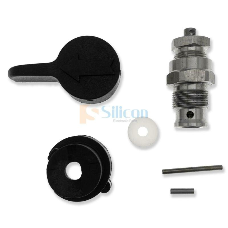 Prime Spray Valve Drain For 390 395 490 495 595 Aftermarket Airless 235014