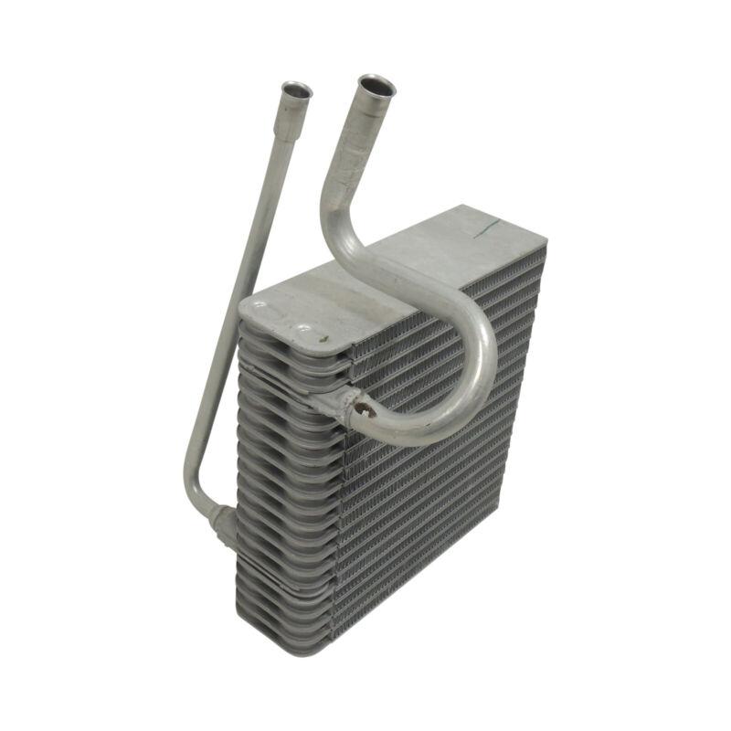 AC Evaporator Core 68234947AA 2002-06 Dodge Ram 1500 2003-06 Ram 2500 3500