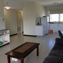 2 beds room unit for rent-lease break Larrakeyah Darwin City Preview
