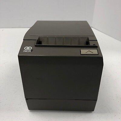 Ncr Pos 7197 7197-9005-9001 Thermal Receipt Printer