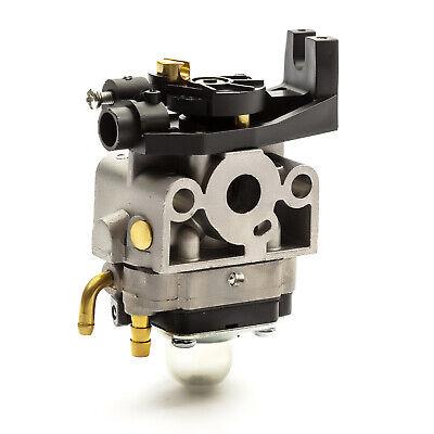 Non Genuine Carburettor Carb Type 1 Fits Honda GX35 Engine Multi Tool Multitool