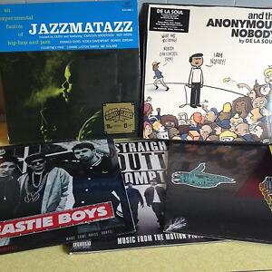 Vinyl Record sale Malaga Markets This Long Weekend All New Sealed Malaga Swan Area Preview