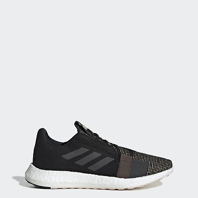 adidas Senseboost Go LTD Shoes Men's