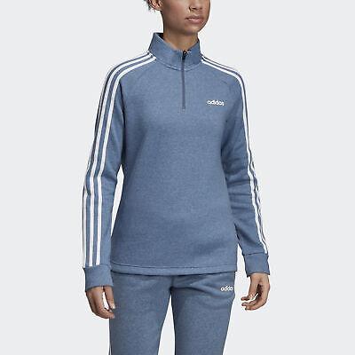 adidas Track Jacket Women's