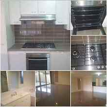 END OF LEASE CLEANING SPECIALISTS Camden Camden Area Preview