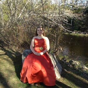 Alfred Angelo Prom Dress For Sale
