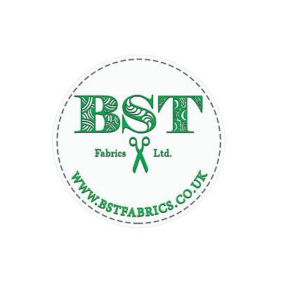 BST Fabrics Ltd