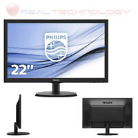 Philips 109B50/99 Monitor Driver PC