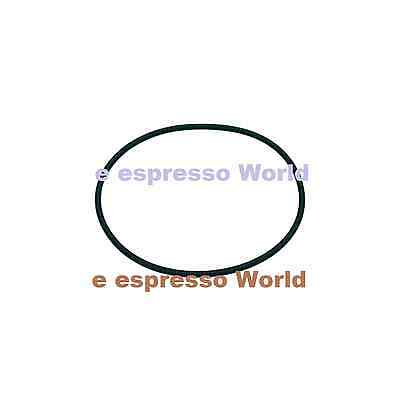 La Marzocco Espresso Coffee Machine Upper Group O-ring 03300 Viton