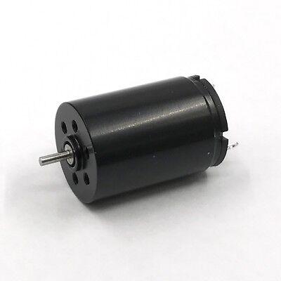 Mini 17mm Big Coreless Dc Motor 12v 12000rpm High Speed Electric Tattoo Machine