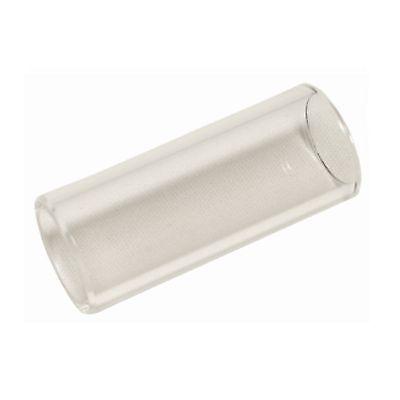 Weldtec 9l 916 Air-cooled Quartz Nozzle 10nq-9l