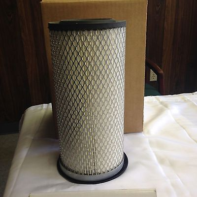 Ingersoll Rand 39322201 Oem Air Filter