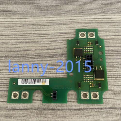 1pc Used 130b7252 Ct / 03 Danfoss Inverter Trigger Protection Board Drive Board