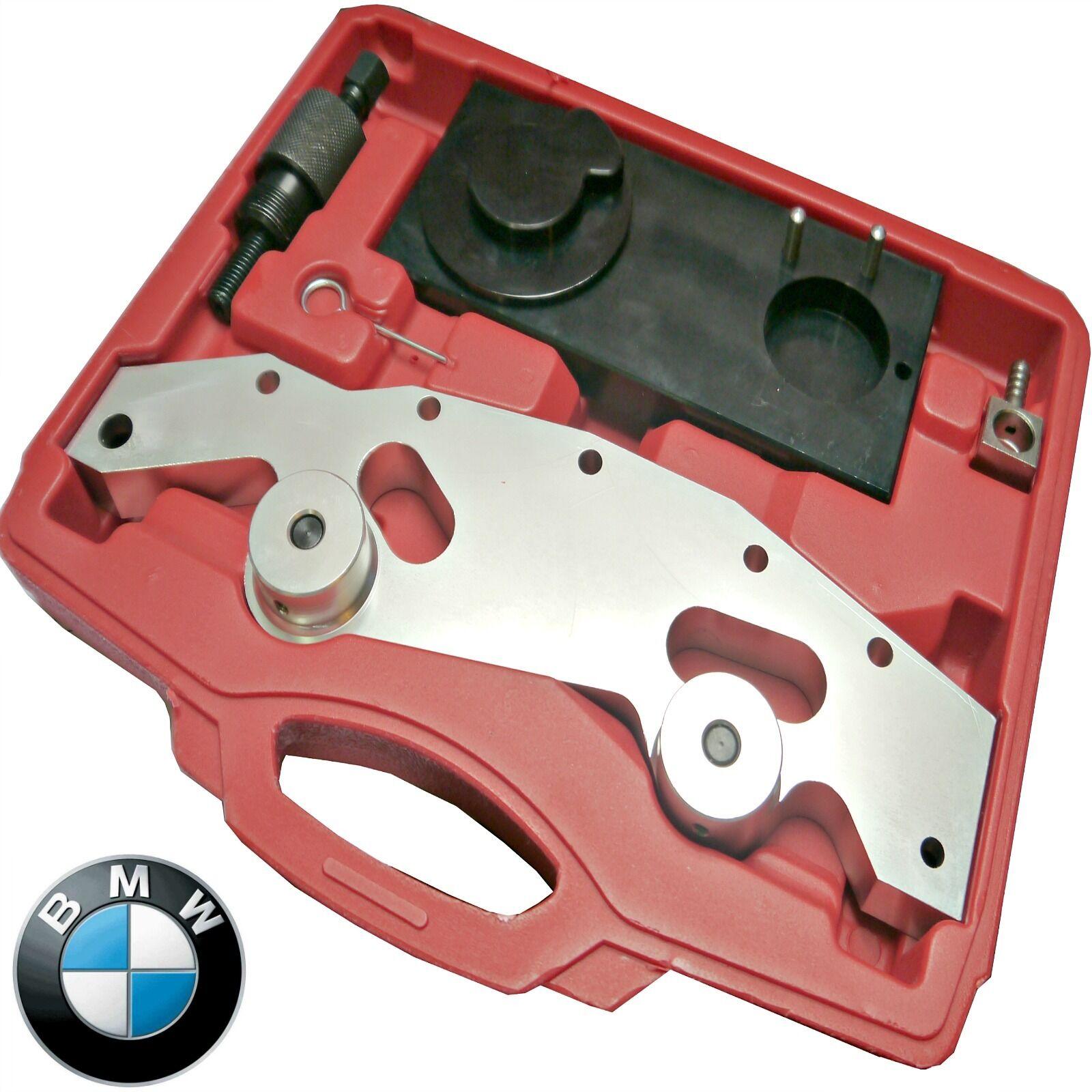 2004 Bmw Z4 Camshaft: Timing Tool Set Kit BMW Double VANOS Camshaft 6 Cylinder