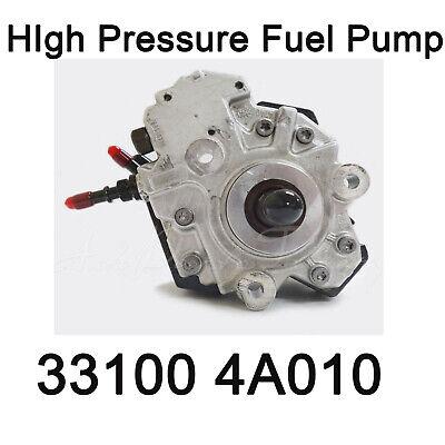 Diesel High Pressure Fuel Injection Pump 331004A010 0445010 101 for Hyundai Kia