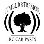 Timburrtremor R/C