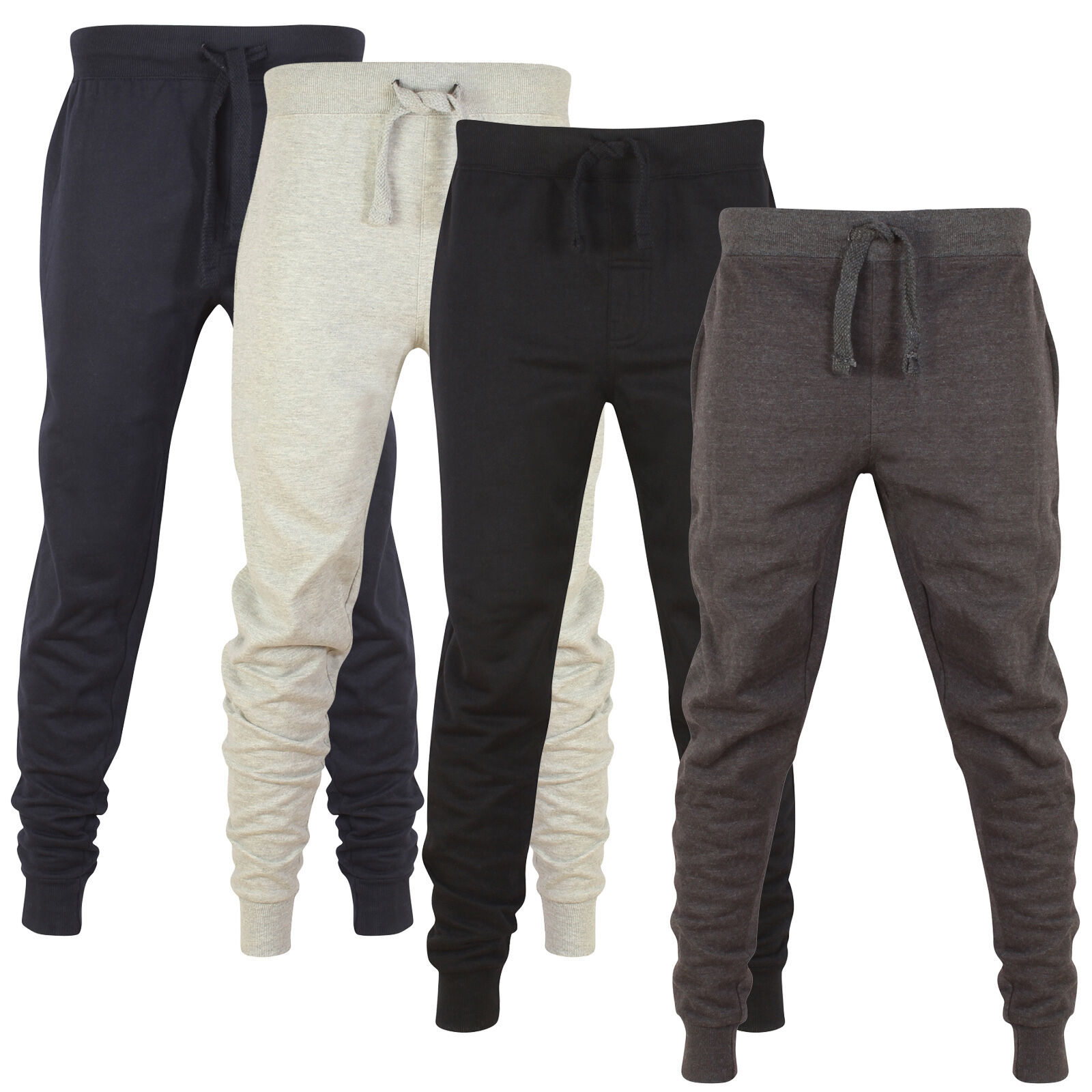 skinny sweat pants men jogger skinny pants skinny trousers for boys skinny fit joggers women ripped joggers skinny sweatpants sports men's joggers body fit joggers pants polyester biker fitted pants Download: Available on the App Store Available on Android.