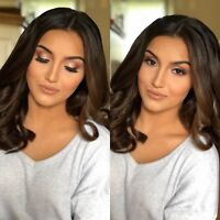 Mobile Makeup Artist and Hairstylist | Brampton | Toronto