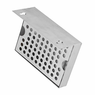 Wall Mounted Beer Drip Tray Stainless Steel Drip Tray For Homebrew Kegging Dr