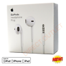 Genuine Apple EarPods For iPhone 6 5 5S SE Headphone Earphone Handsfree With Mic