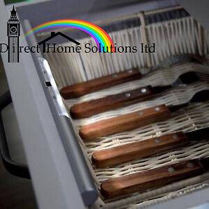 Led drawer light ebay kitchen drawer led light battery operated workwithnaturefo