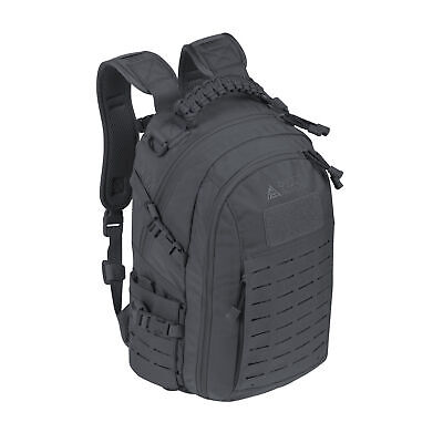 0f7b394b2a270 Direct Action DUST MkII Backpack OUTDOOR RUCKSACK 20+ Liter - Shadow Grey
