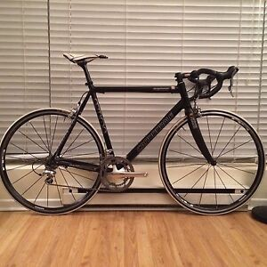 Cannondale R3000 54cm