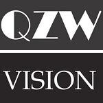 QZW_VISION