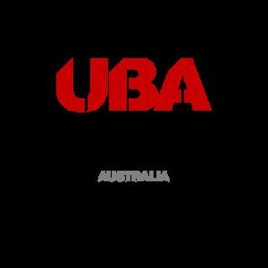 ULTIMATE BUCKETS AUSTRALIA EXCAVATOR 5.5 TONNE SIEVE BUCKET UBA Maroota The Hills District Preview